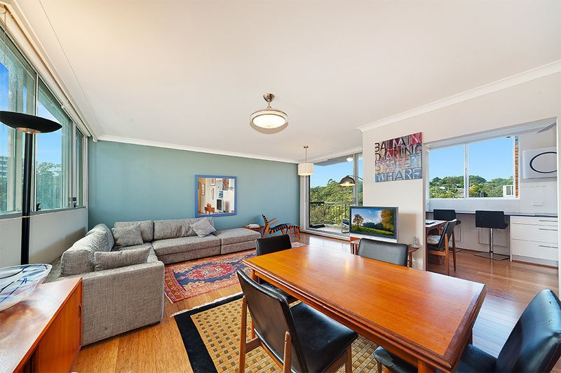 64/302 Burns Bay, Lane Cove NSW 2066, Image 2