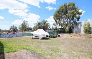 Picture of 9 Hanworth Court, Yamanto QLD 4305