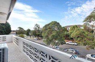 Picture of 3/70 Fairmount Street, Lakemba NSW 2195
