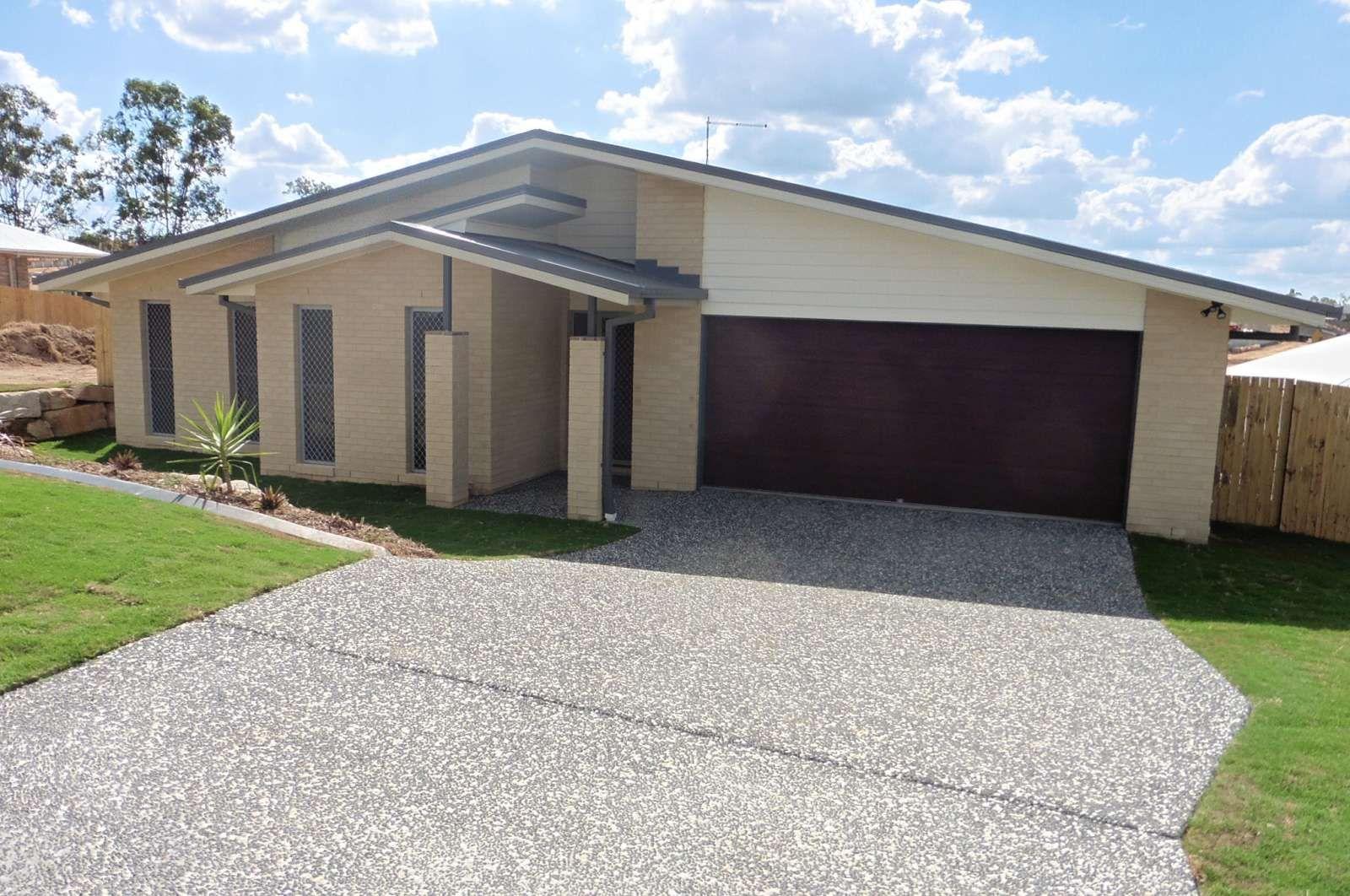 3 Dee Street, Deebing Heights QLD 4306, Image 0