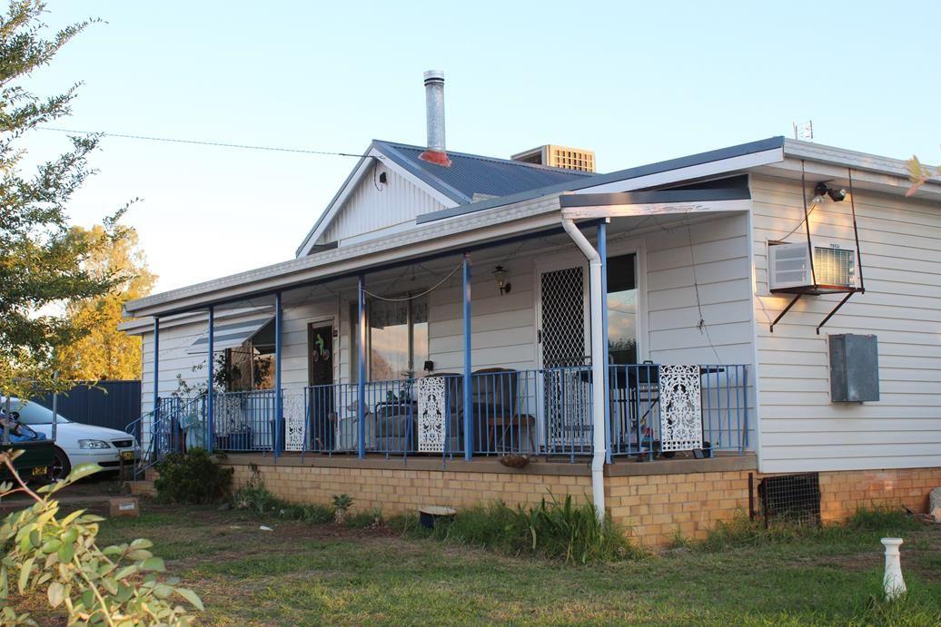 11 Killarney Gap Road, Bingara NSW 2404, Image 0