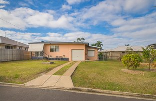 Picture of 10 Hopkins Street, Park Avenue QLD 4701