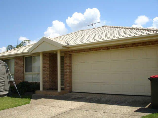 8 Jellicoe Close, Fingal Bay NSW 2315, Image 0
