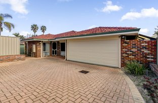 Picture of 13a Camden Street, Dianella WA 6059