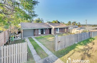Picture of 3 Kauri Street, Hillcrest QLD 4118