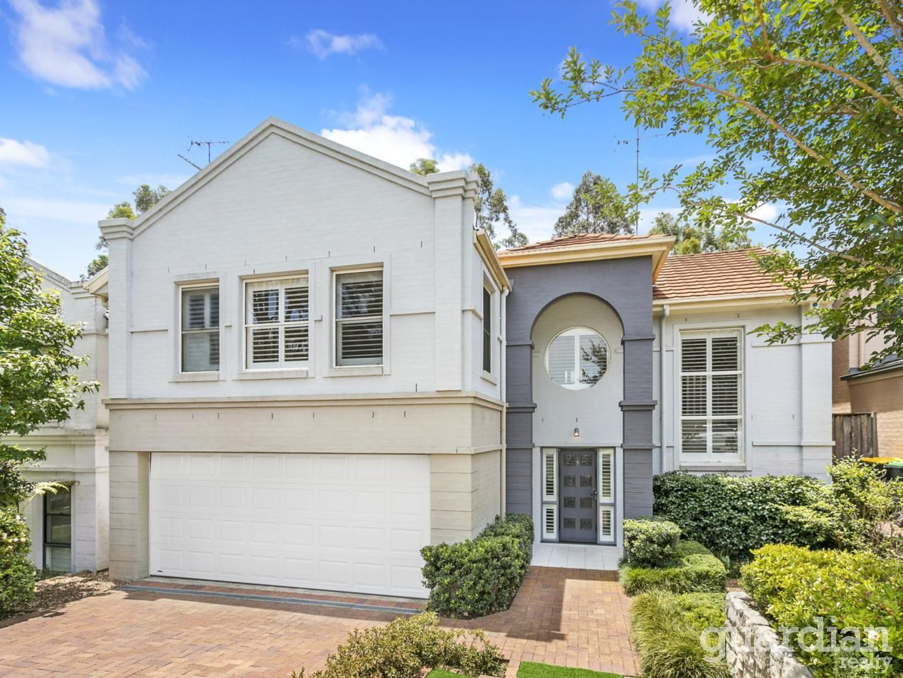 139 Old Castle Hill Road, Castle Hill NSW 2154, Image 0