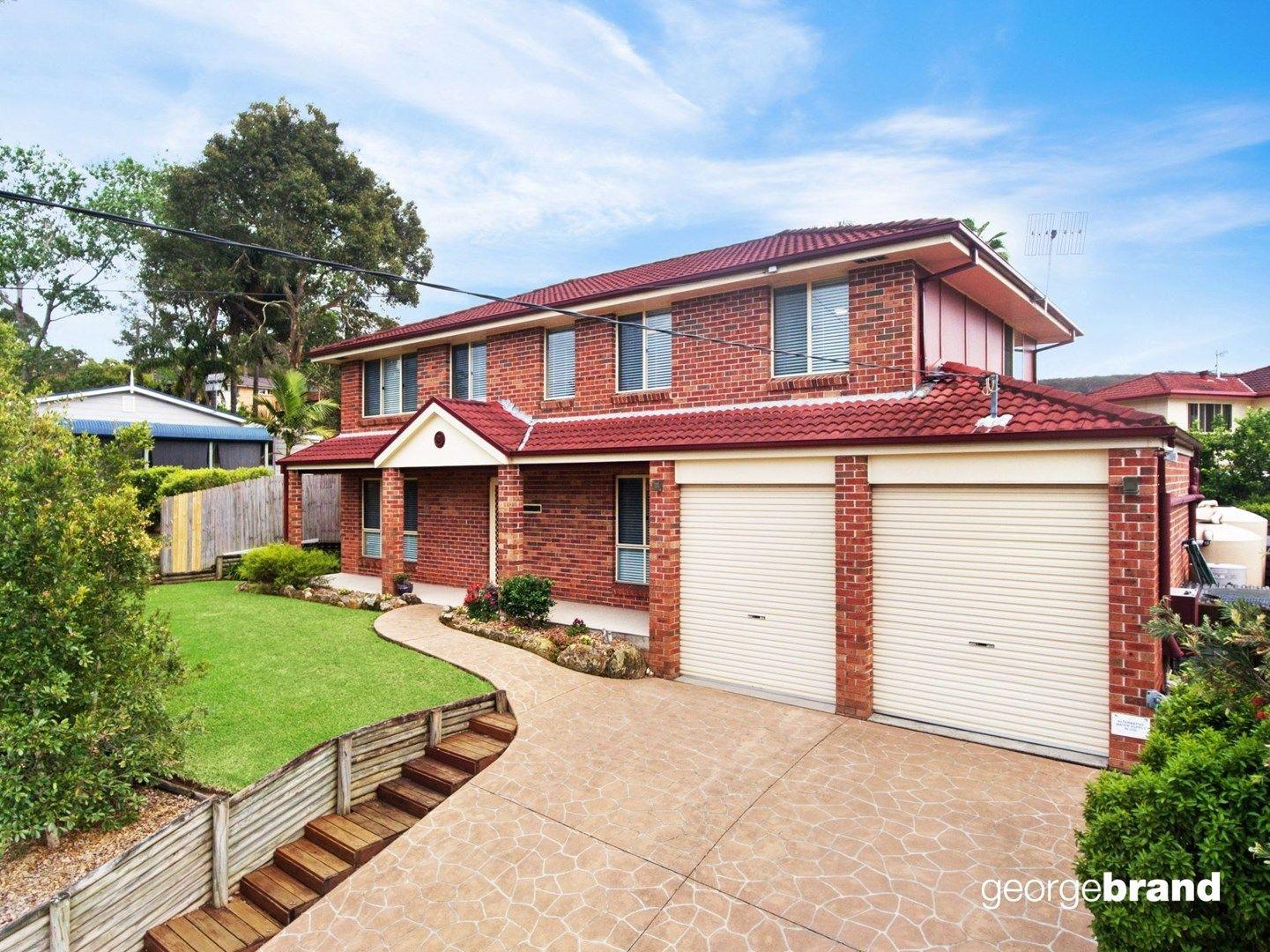 23 Oberton Street, Kincumber NSW 2251, Image 0