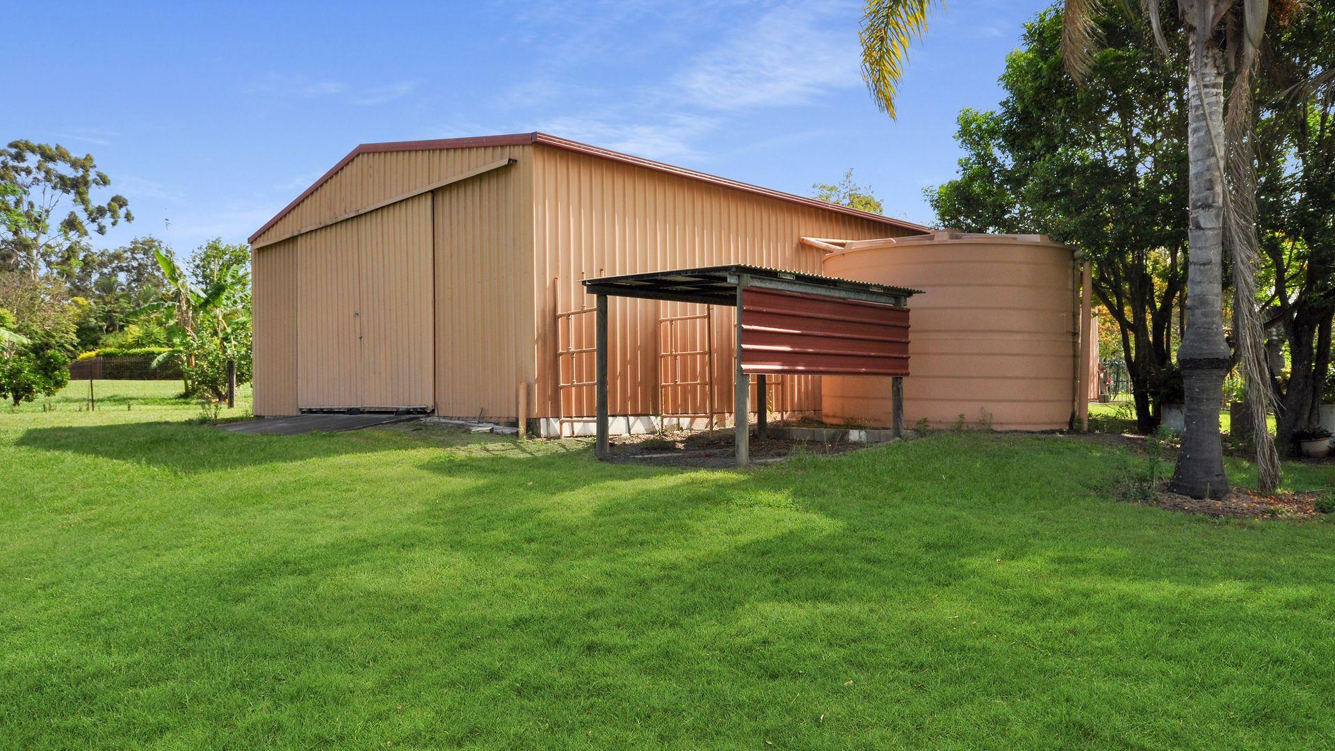 11 Alvisio Court, Narangba QLD 4504, Image 2
