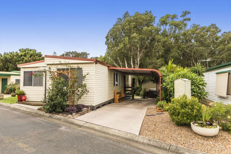 Site 98/81 Kalaroo Road, Redhead NSW 2290, Image 1