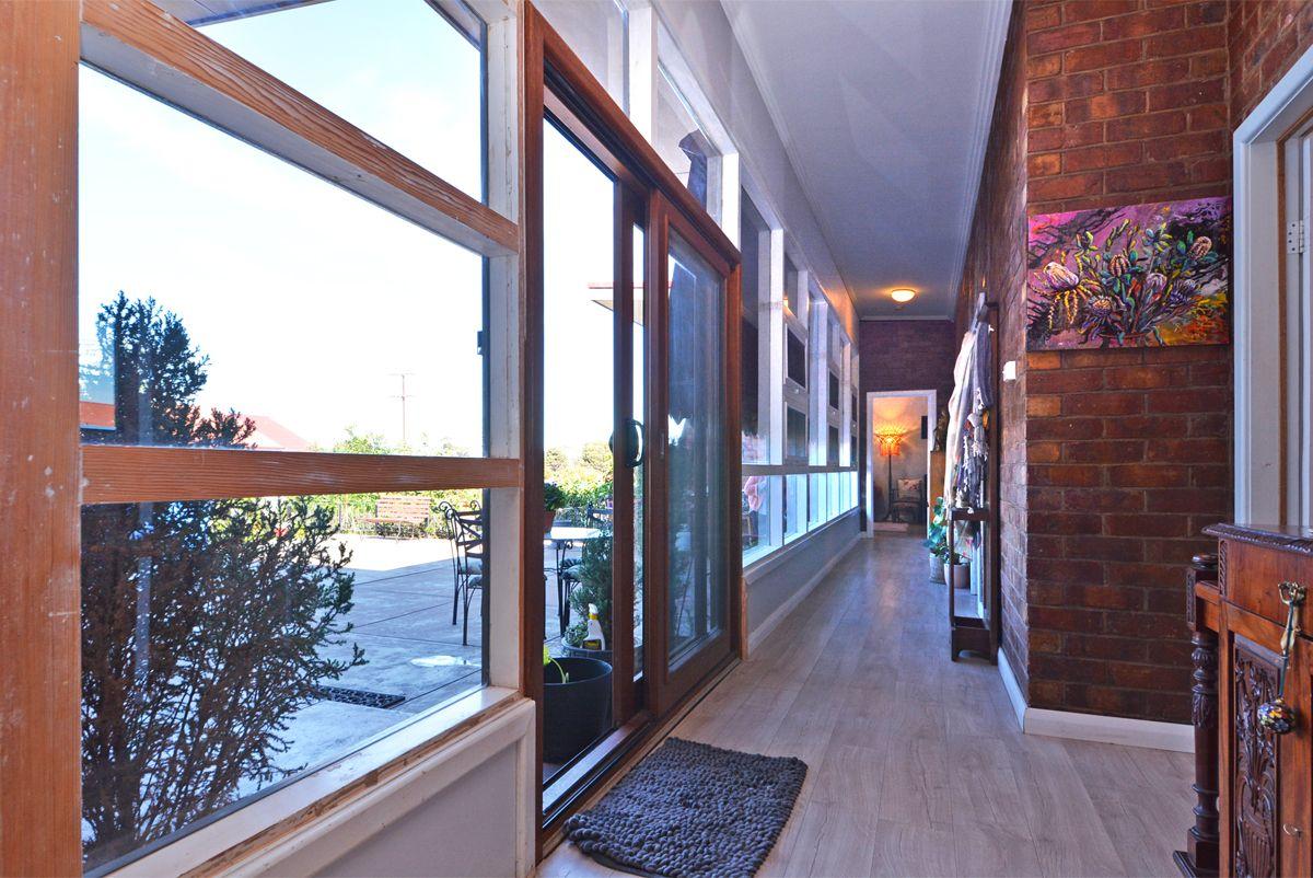15 Walls  Street, Whyalla SA 5600, Image 2