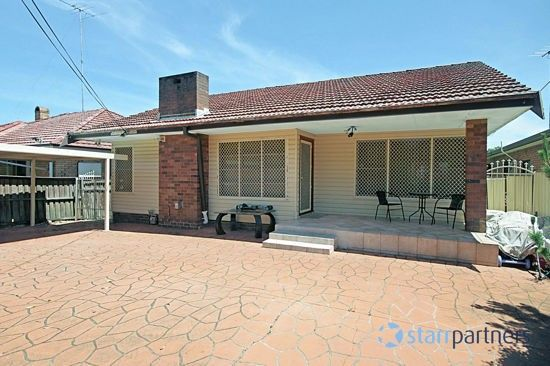 124 South Terrace, Bankstown NSW 2200, Image 0