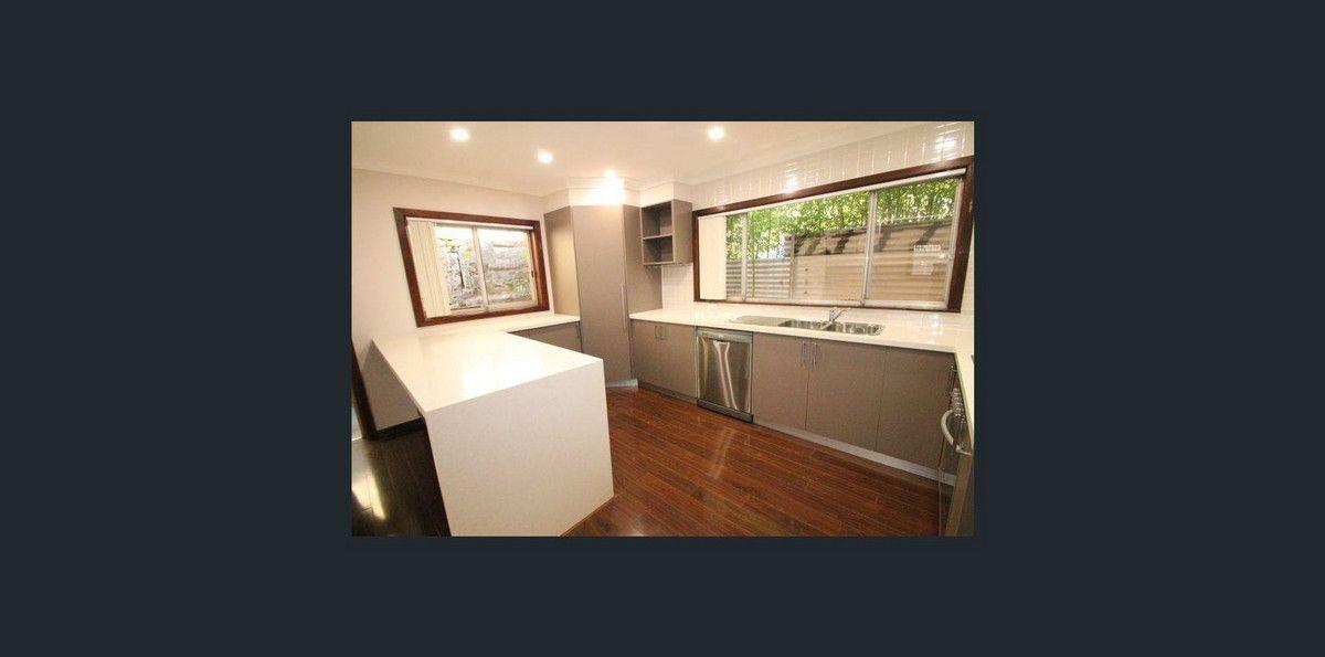 27 Walker Street, Turrella NSW 2205, Image 1