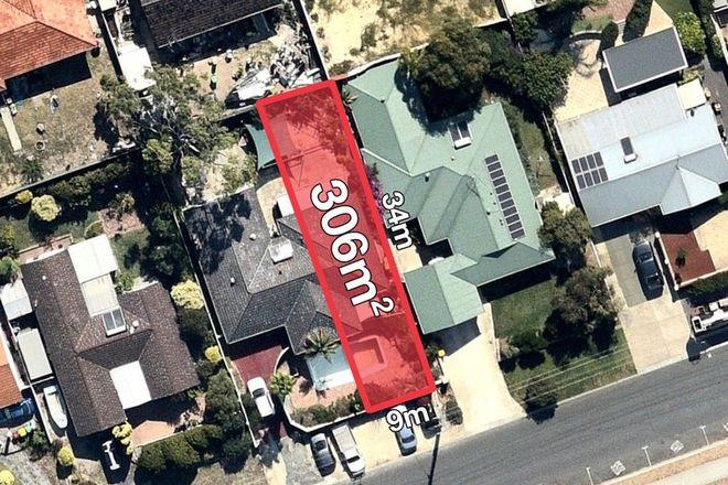 Picture of Proposed Lot 2/23 Gosse Road, PADBURY WA 6025