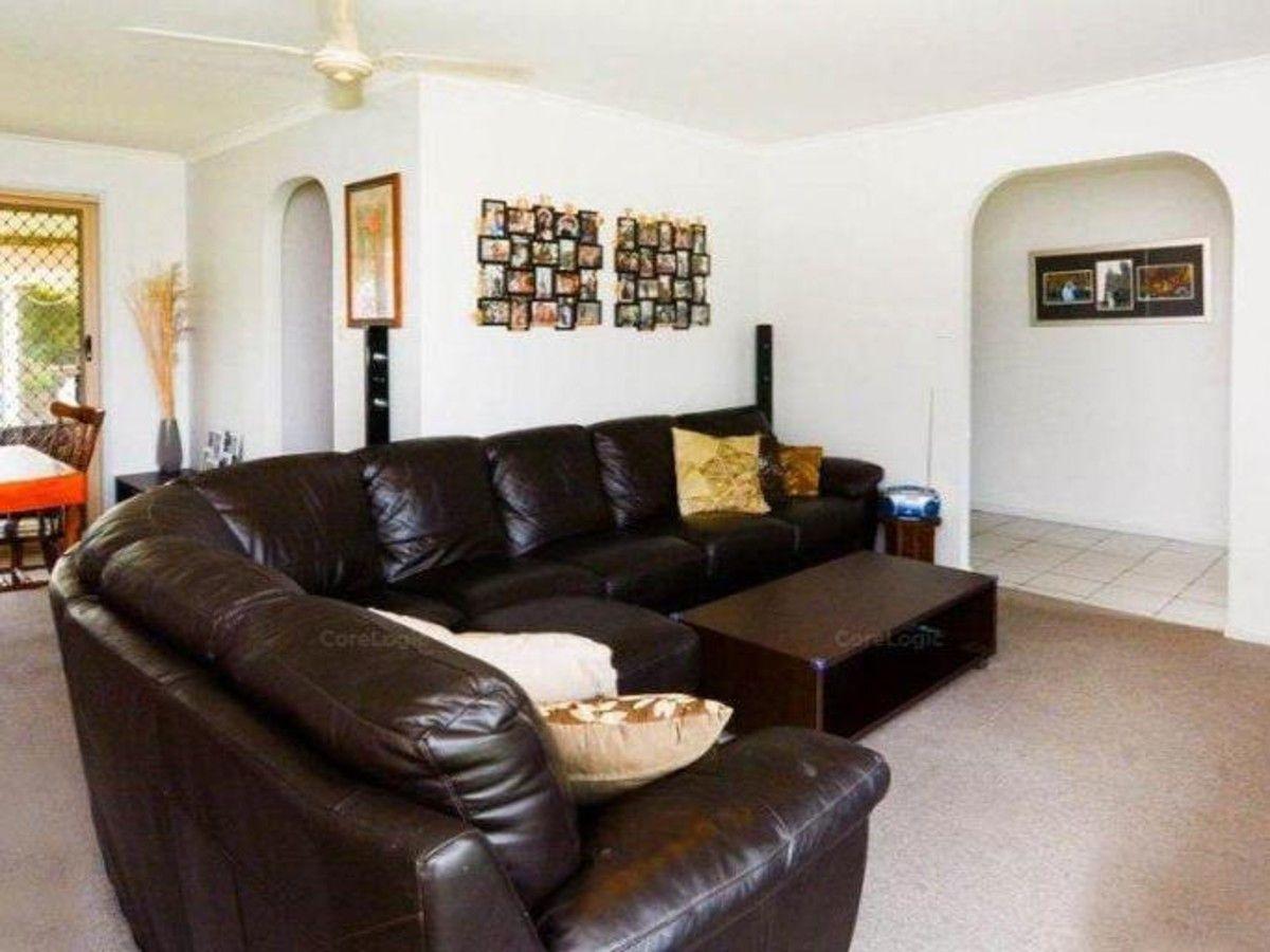 2 Jasmin Circle, Bokarina QLD 4575, Image 2
