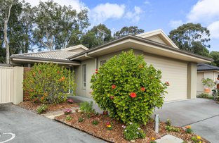 Picture of 13, 4 Somerset Place, Yamba NSW 2464