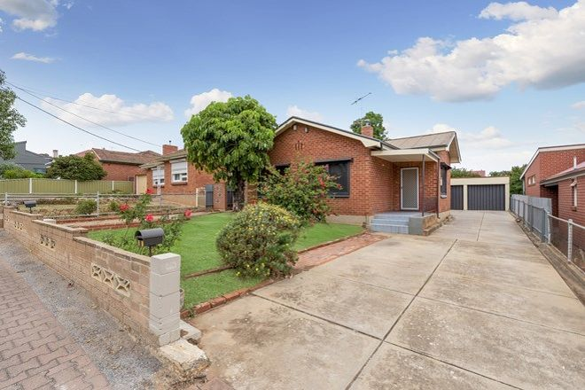 Picture of 7 Livingstone Avenue, PROSPECT SA 5082