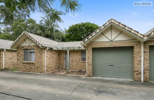 Picture of 2/41 Alice Street, Goodna QLD 4300