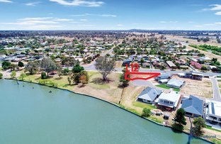 Picture of Lot 12 Melbourne Street, Mulwala NSW 2647