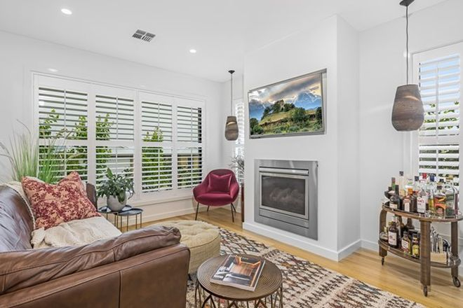 Picture of 8 Cowan Court, NEERIM SOUTH VIC 3831