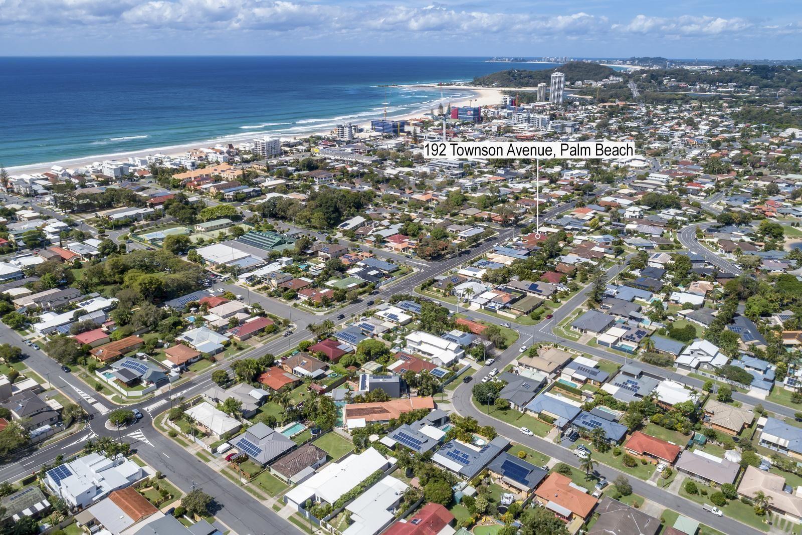 192 Townson Avenue, Palm Beach QLD 4221, Image 0
