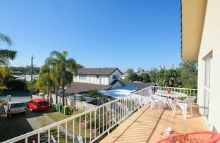 Picture of 94 Johnston St, Southport QLD 4215