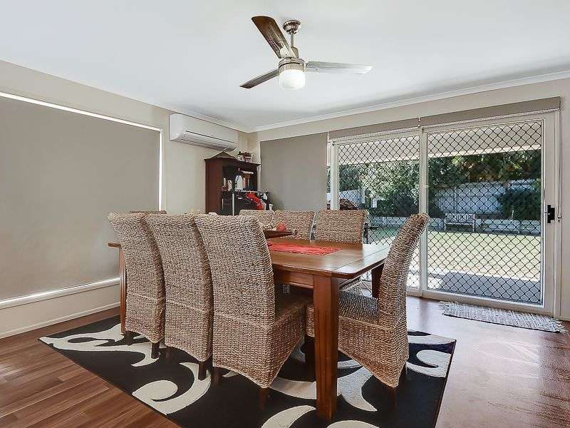206 Macdonald Drive, Narangba QLD 4504, Image 0