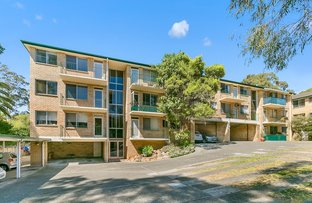 21/83-85 Burns Bay Road, Lane Cove NSW 2066