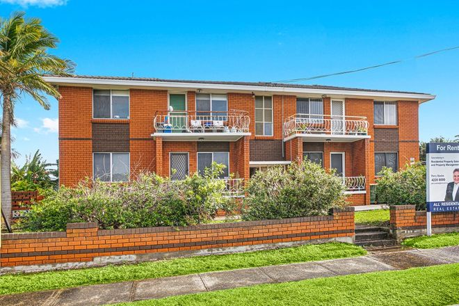 Picture of 6/226 Shellharbour Road, WARILLA NSW 2528