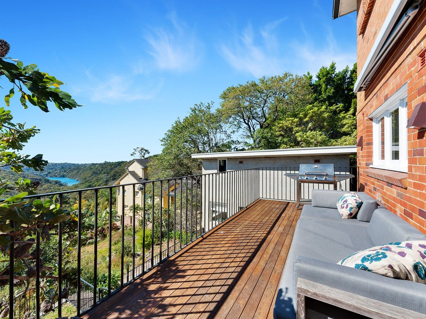 13 Lincoln Ave, Castlecrag NSW 2068, Image 0
