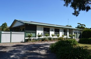 Picture of 14 Tarwin Place, Tarwin Lower VIC 3956