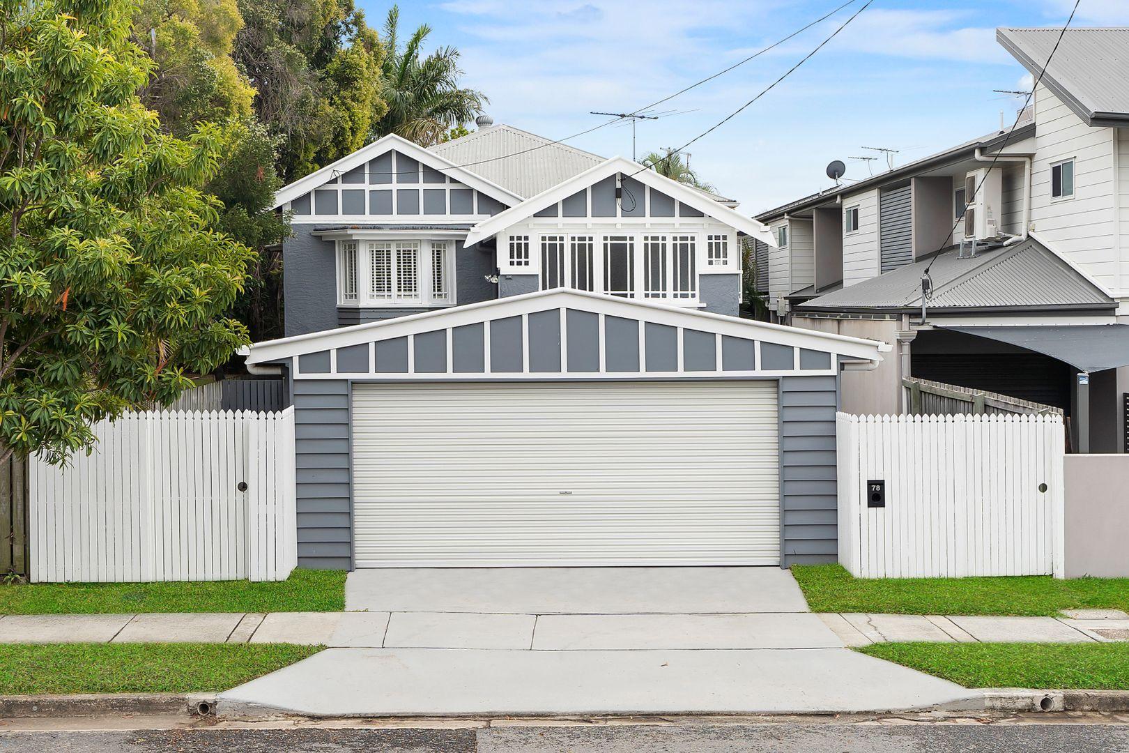78 Lamington Avenue, Ascot QLD 4007, Image 0