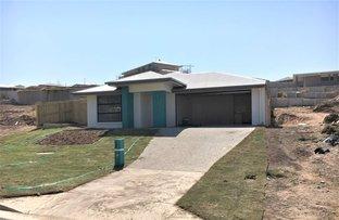 53 Cowie Street, Deebing Heights QLD 4306