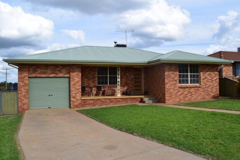 1 Werona Place, Parkes NSW 2870, Image 0
