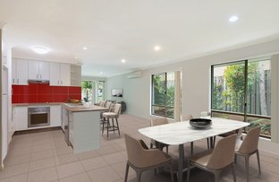 Picture of 16 Henry Street, Coomera QLD 4209
