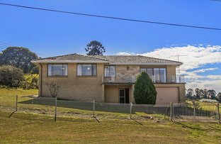 60-64 Jamieson Close, Horsley Park NSW 2175