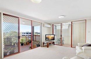 Picture of 60/7-15 Jackson Ave, Miranda NSW 2228
