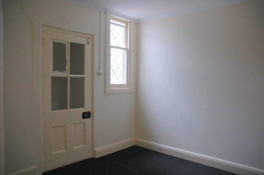 92A Mead St, Birkenhead SA 5015, Image 1