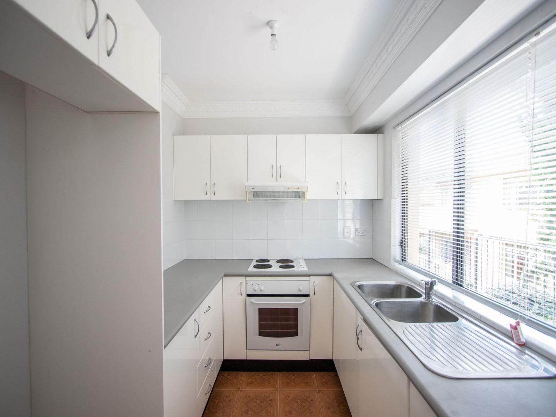 2/74 Faunce Street West, Gosford NSW 2250, Image 1