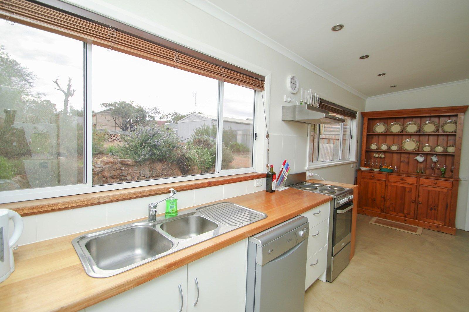 124 Wills Lane, Broken Hill NSW 2880, Image 1