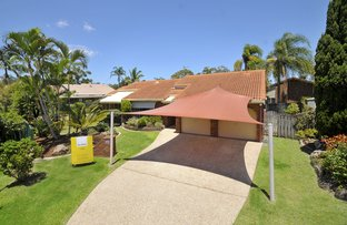 Picture of 5 St John Court, Robina QLD 4226