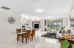 Picture of 15/25 Victoria Parade, Manly NSW 2095