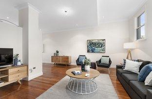 2/38-40 John Street, Leichhardt NSW 2040