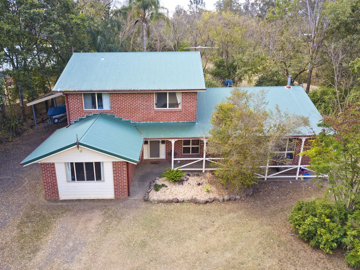 1 Tamarind Place, Cedar Grove QLD 4285, Image 0