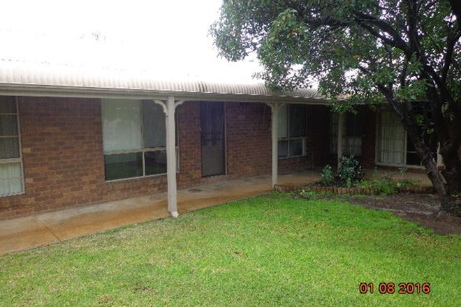 Picture of 3/345 Henry Street, DENILIQUIN NSW 2710