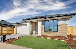 Picture of 10 Fothergil Grove, Truganina VIC 3029