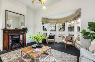 Picture of 15 Connor Street, East Geelong VIC 3219