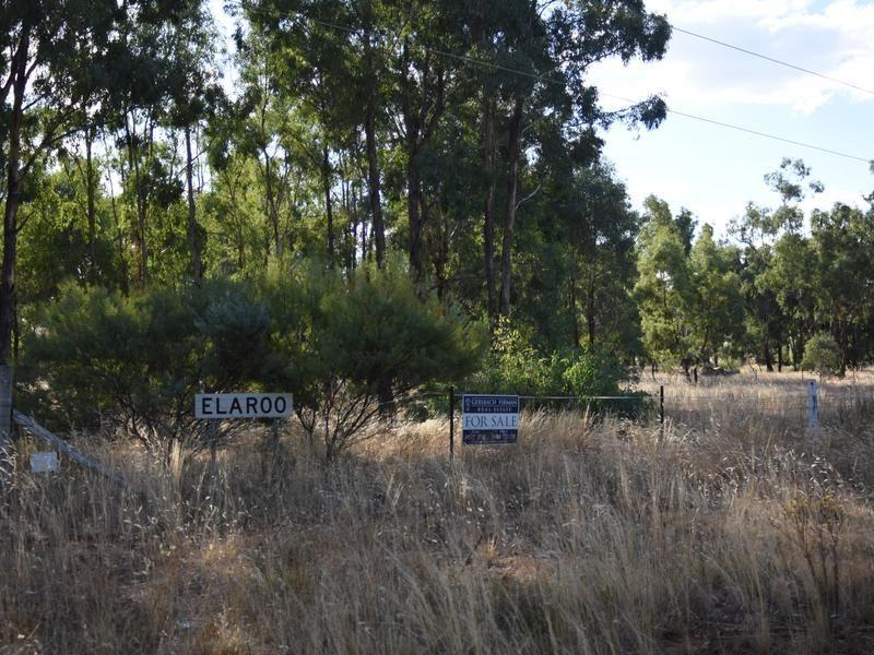 95&96 Rannock Road, Rannock NSW 2701, Image 0