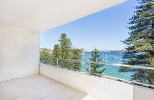 Picture of 16/35 East Esplanade, Manly NSW 2095