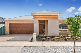 Picture of 13 Orville Way, White Hills VIC 3550
