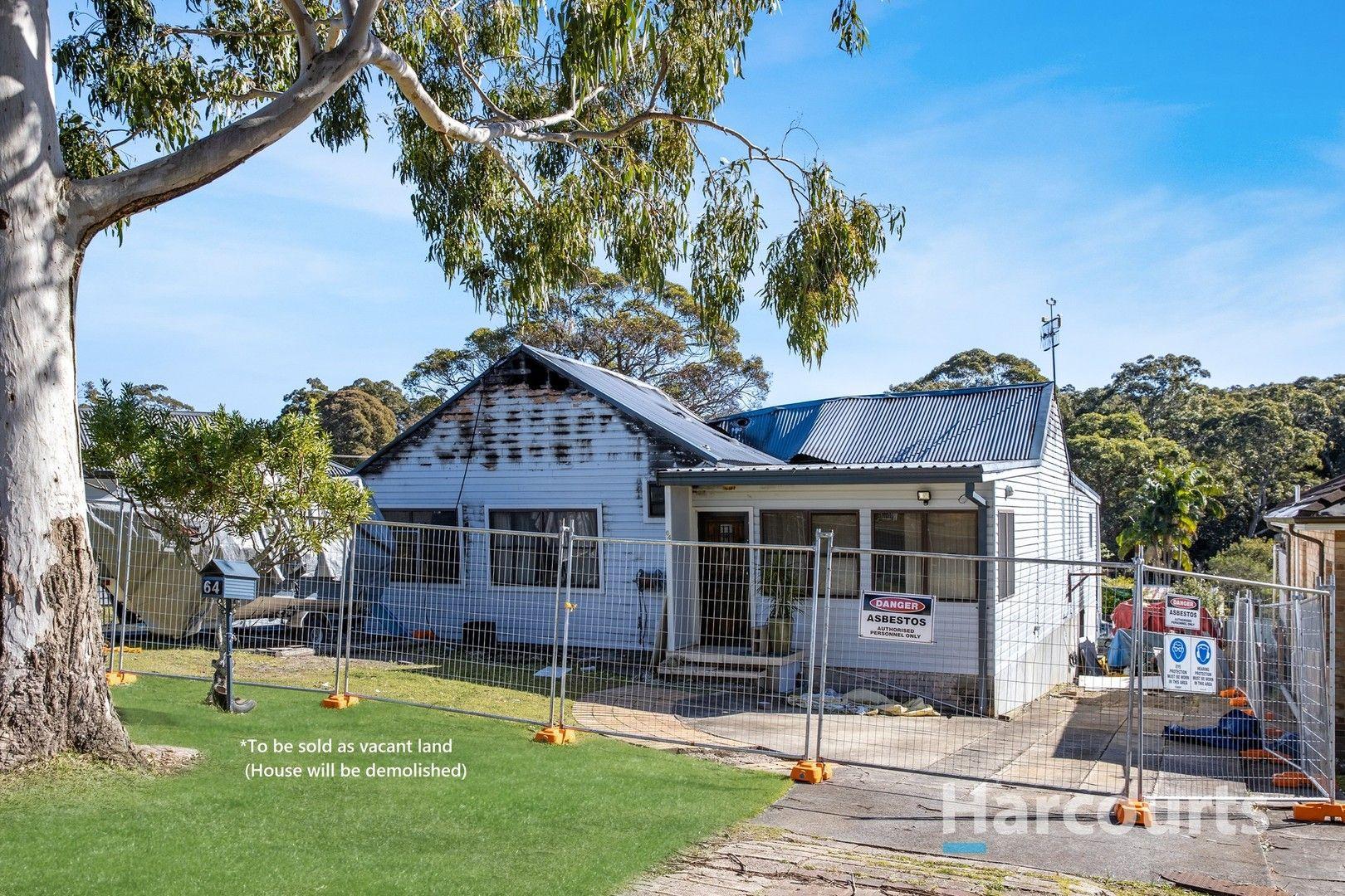 64 Meredith Street, Kotara NSW 2289, Image 0